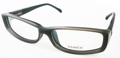 STARCKEYES(スタルクアイズ)特別復刻メガネフレームPL0523、PL9901入荷!_c0003493_13454654.jpg