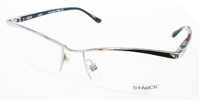 STARCKEYES(スタルクアイズ)特別復刻メガネフレームPL0523、PL9901入荷!_c0003493_13481995.jpg