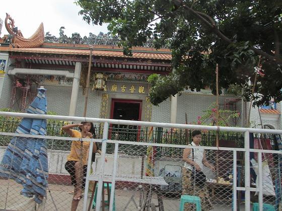 ミャンマー ヤンゴン 中古車 輸出 輸入 トミーモータース ランクル 3 二日目_b0127002_181425100.jpg