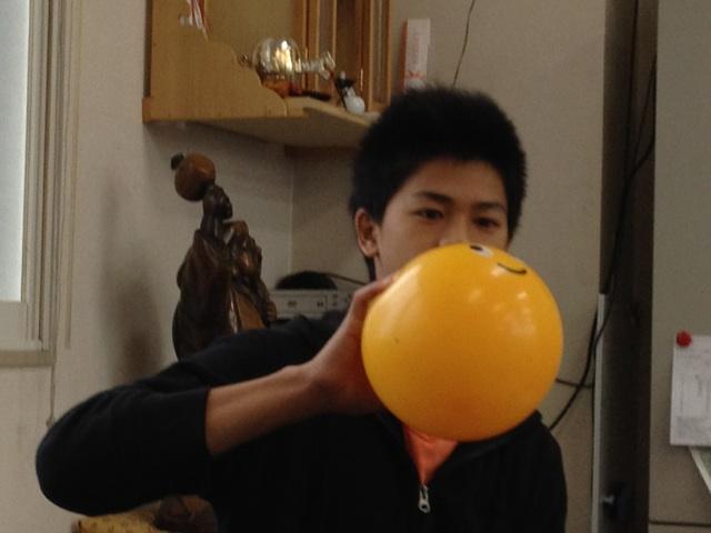 10月28日(日) 阿部ちゃんのニコニコブログ★_b0127002_18432947.jpg