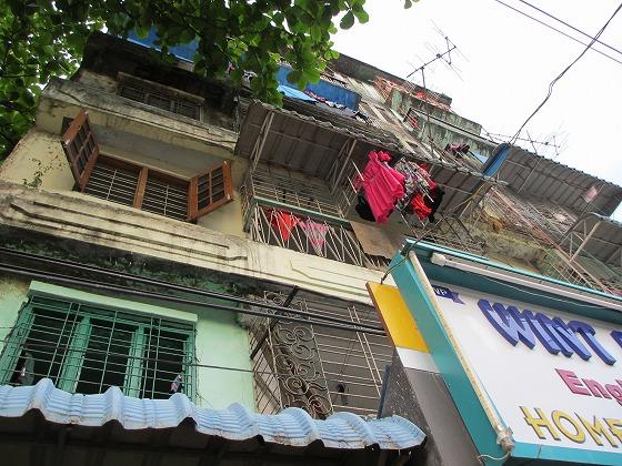 ミャンマー ヤンゴン 中古車 輸出 輸入 トミーモータース ランクル 3 二日目_b0127002_19353925.jpg