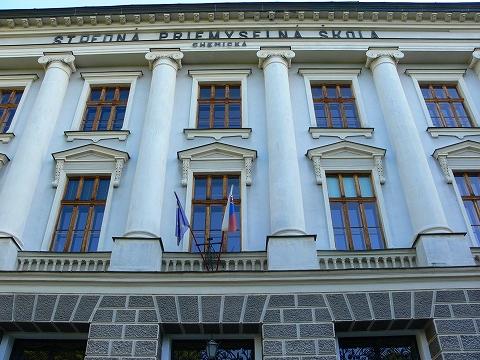 中欧家族旅行2012年08月-第六日目-スロヴァキア・バンスカー・シュチャヴニツァ散策_c0153302_22235212.jpg