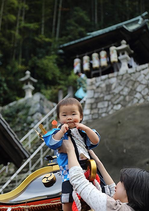 """""""地域のお祭・・・!""""_a0140608_16295713.jpg"""