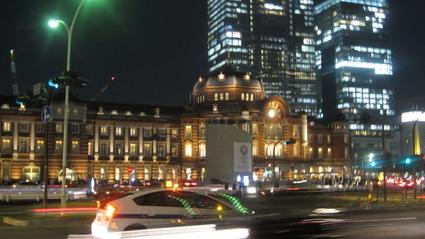 東京ステーション_b0042308_12511110.jpg