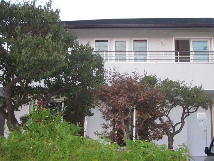 I様の家、もうすぐ完成_f0139318_23443815.jpg