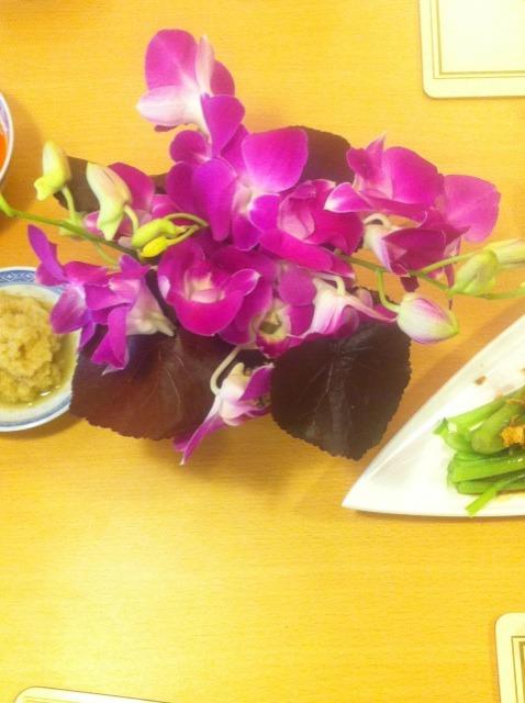 料理教室・・・海南チキンライス!!_f0141419_6325826.jpg