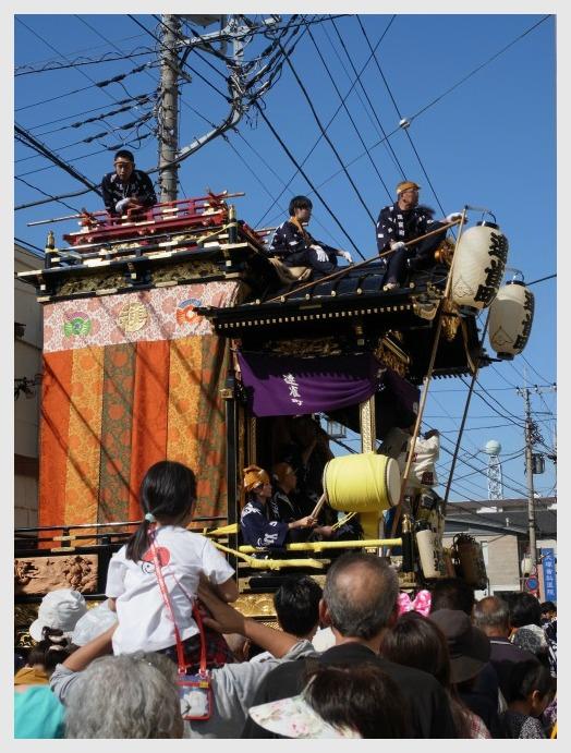 ■ 小江戸の祭り_b0148920_194093.jpg