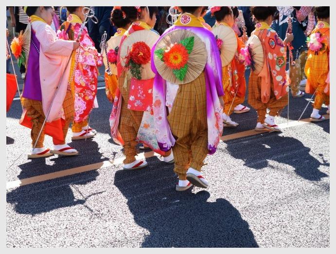 ■ 小江戸の祭り_b0148920_1941484.jpg