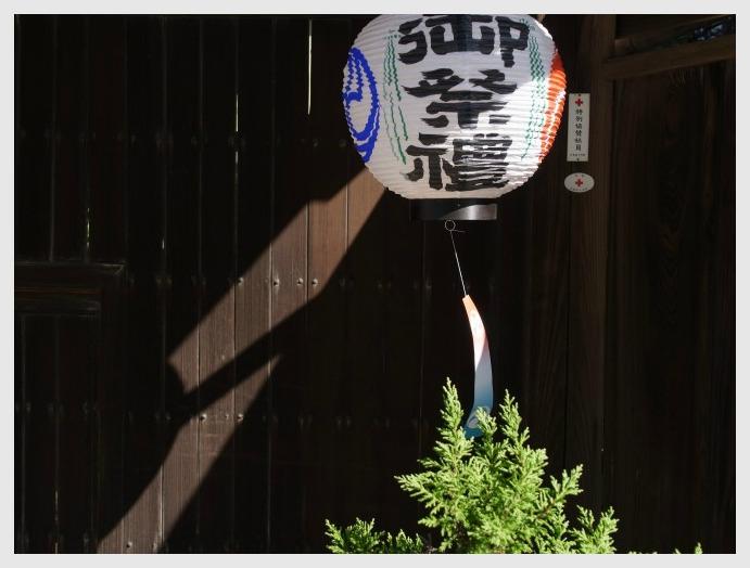 ■ 小江戸の祭り_b0148920_1942737.jpg