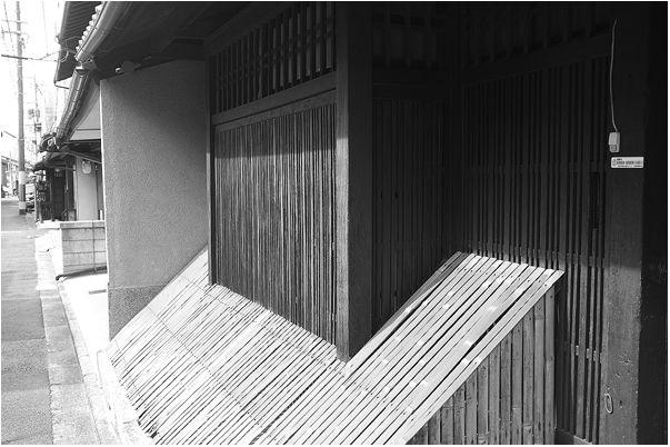 大エルミタージュ美術館展と京都街歩き_c0042324_1854116.jpg