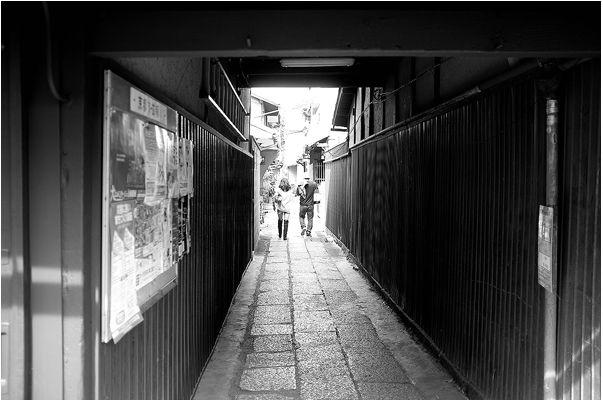 大エルミタージュ美術館展と京都街歩き_c0042324_18551953.jpg