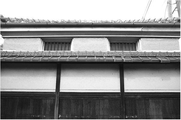大エルミタージュ美術館展と京都街歩き_c0042324_1855721.jpg