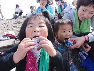 【 家族 de 登山 】 2012 ・ 10/27_f0101226_6444015.jpg