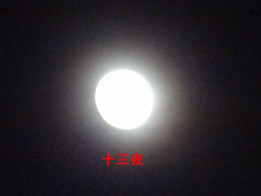 c0074332_1473323.jpg