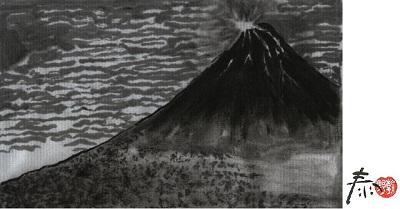 /// 文化財のお医者さん 2012.10.31放送分 ///_f0112434_2242452.jpg