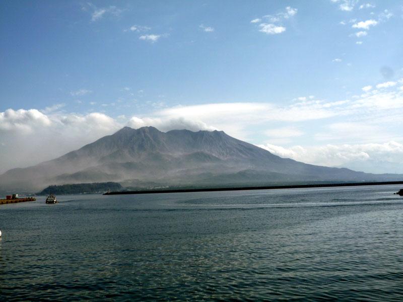 屋久島の旅1_b0216341_10535522.jpg