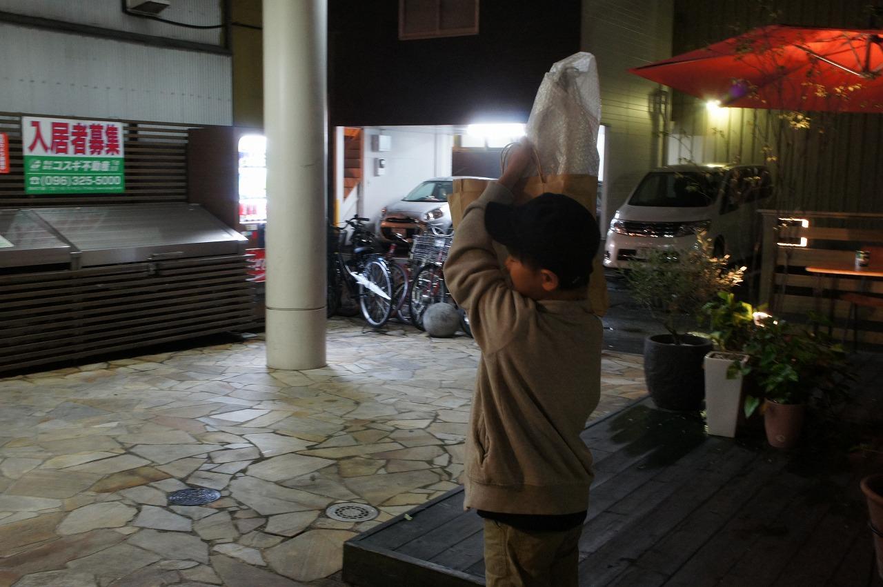 d0107244_1265795.jpg