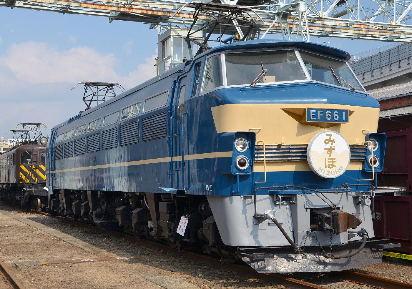 JR貨物広島車両所フェス_a0251146_22492888.jpg