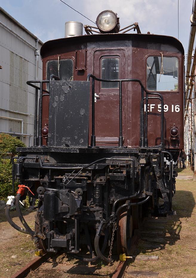JR貨物広島車両所フェス_a0251146_22503947.jpg