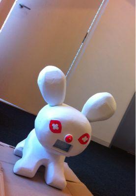 SHOP★ modulo chan_f0196753_21355017.jpg