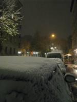 Der erste Schnee_e0116763_203065.jpg