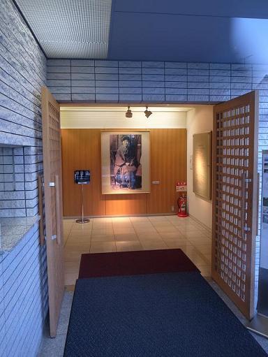 高村智恵子の画像 p1_34