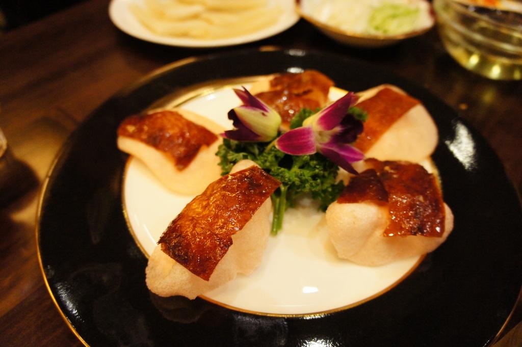 上海蟹@九段中同期会。_c0180686_19475331.jpg