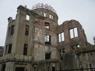 初めての広島。_e0188087_11301525.jpg