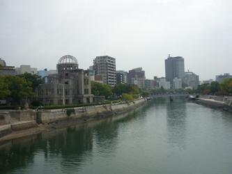 初めての広島。_e0188087_11303999.jpg