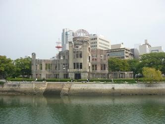 初めての広島。_e0188087_11331648.jpg