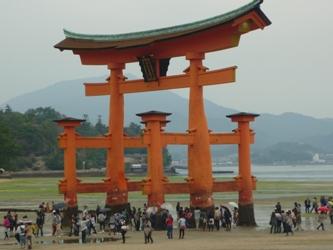 初めての広島。_e0188087_11421132.jpg