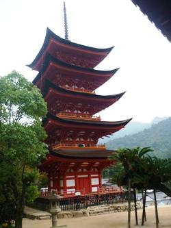 初めての広島。_e0188087_11461842.jpg