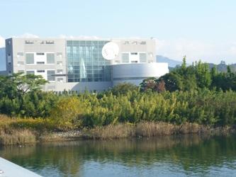 全国図書館大会(島根大会)に参加してきました。_e0188087_563177.jpg