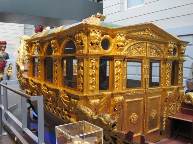 2日目-4 グリニッジの旧王立海軍大学と海事博物館と天文台に行く_f0100593_19181519.jpg