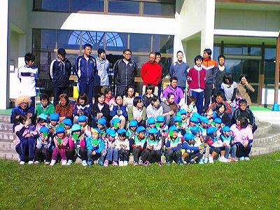 2012.10.27 あおぞら保育園(湯沢市)_e0272194_173871.jpg