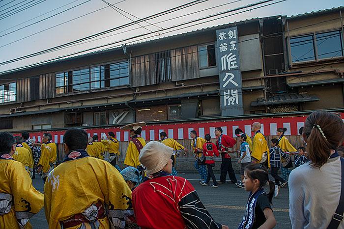 記憶の残像-343 埼玉県川越市 川越祭り2012 _f0215695_15394179.jpg