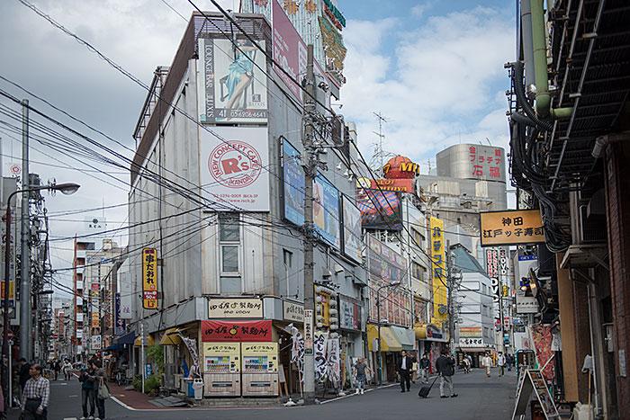 記憶の残像-344 東京都千代田区神田_f0215695_15522529.jpg