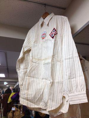 東京セレクションマーケット皆様ご苦労様でした!_b0120103_95527.jpg