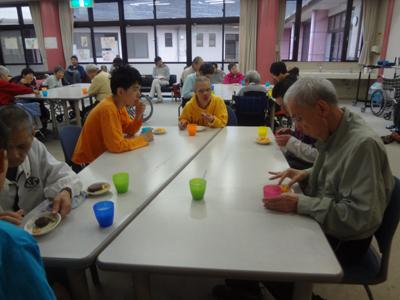 10/28日曜恒例喫茶!_a0154110_11204272.jpg
