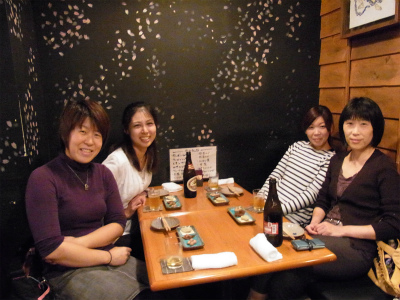 東京最速!阿久根のタケノコ!_f0157910_14582757.jpg