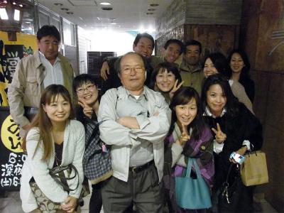 東京最速!阿久根のタケノコ!_f0157910_14593883.jpg