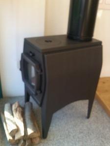 今年の冬は電気もガスも使わないストーブを補助金使って導入しよう♪_a0254611_15555667.jpg