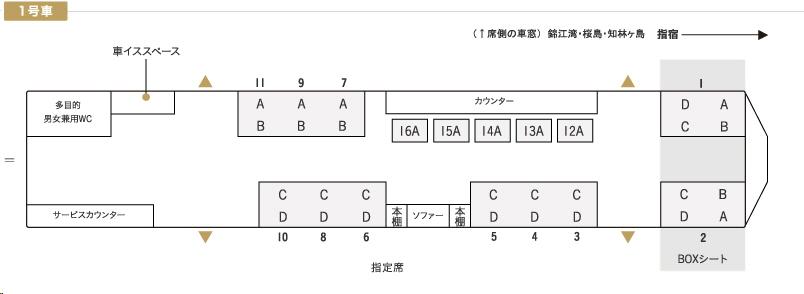 f0212511_21595738.jpg