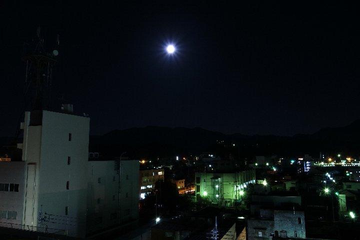 月光_a0268412_20592516.jpg
