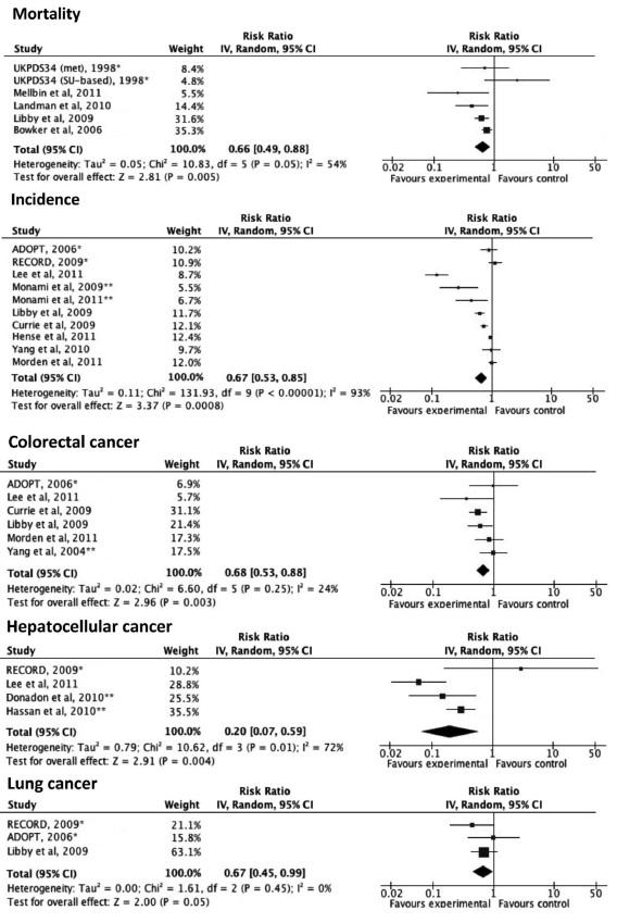 メトホルミンは癌死亡リスクを減少_e0156318_1671653.jpg