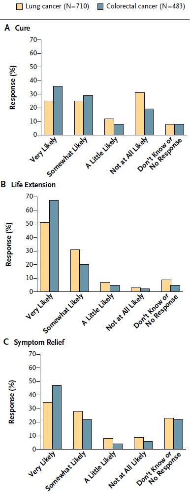 癌患者は、抗癌剤治療に過度の期待を持つ傾向がある_e0156318_95137.jpg