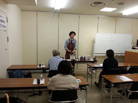 京都伊勢丹のセミナーにお越しいただいた皆様、_b0226322_1193590.jpg