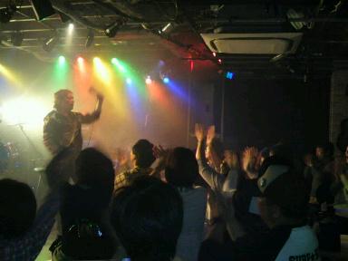 ☆ありがとぅ。。名古屋。。_a0120325_74455100.jpg