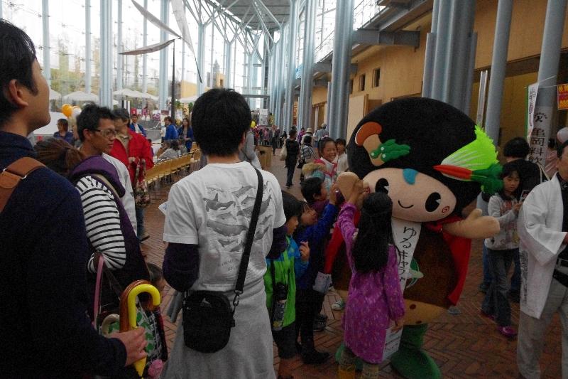 """丹波EXPO""""2012_c0113733_0532366.jpg"""