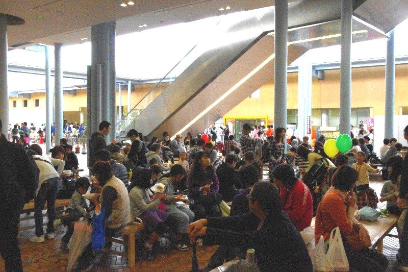 """丹波EXPO""""2012_c0113733_0561797.jpg"""